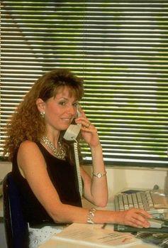Si esta interesado en los Servicios que desarrolla Segurpricat Consulting., rellene este formulario. Si desea una entrevista en nuestra oficina con horas concertadas en Pau Claris nùm. 97 – 4º1º o si prefiere, llámenos al número (+34) 34 657 283 266  (courtesy of @Pinstamatic http://pinstamatic.com)