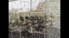 Segurpricat Consulting ha colaborado con la Universitat de Barcelona htt...