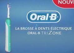 De 5 à 30 euros de remise immédiate sur les brosses à dents électriques Oral B  - http://www.bons-plans-malins.com/5-30-euros-remise-immediate-les-brosses-dents-electriques-oral-b/ #Autres, #Beauté