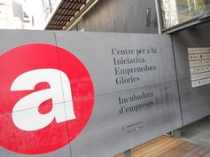 Imagine aude de la Universitat Barcelona UB 3F s para Imaginar Futuros http://www.festivalimagineaude.com http://wp.me/p2n0O4-2za  @segurpricat #siseguridad #segurpricat  Imagine aude