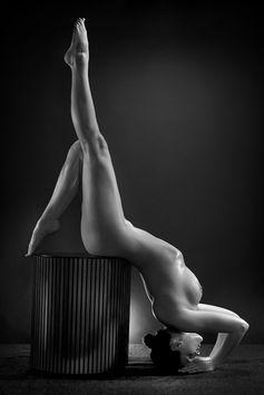 Art Pose
