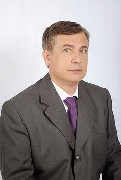Los Directores de seguridad tienen otras nuevas funciones según la  Ley de Seguridad Privada 5/2014… http://wp.me/p2n0XE-sY @juliansafety