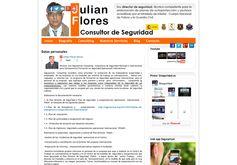 Siseguridad @careonsafety  Siseguridad.es La Consultoria de seguridad privada Asesoramiento y Planes de Autoprotección para empresas telfo.34 93 116 22 88 http://www.siseguridad.com.es  Pau Claris 97 Barcelona Spain http://siseguridad.co  http://www.siseguridad.eu via @url2pin #siseguridad #segurpricat #juliansafety http://www.siseguridad.com.es via @url2pin