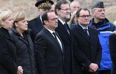 Catalanofòbia 'low cost' - VilaWeb, 29.03.2015
