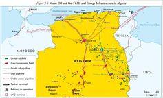 http://crudeoilpeak.info/wp-content/uploads/2012/01/Algeria_IEA_oil_and_gas_map.jpg