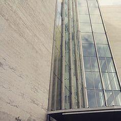 #segurpricat #MWC15 #seguridad # barcelona #fcbarcelona siseguridad consulting de empresas hoteleras La consultoria de seguridad Segurpricat Siseguridad Hoteles #careonsafety http://wp.me/p2n0O4-2Ik @segurpricat @careonsafety