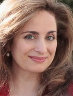 """My fellow River North author Tessa Afshar on writing novels as an """"author by night."""""""