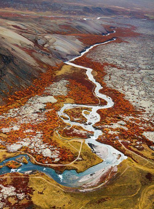 // Iceland