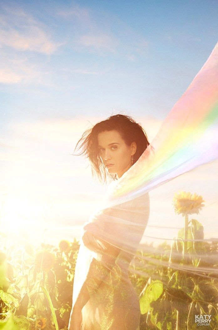 Katy Perry Prism. Actually liked almost every song on this album