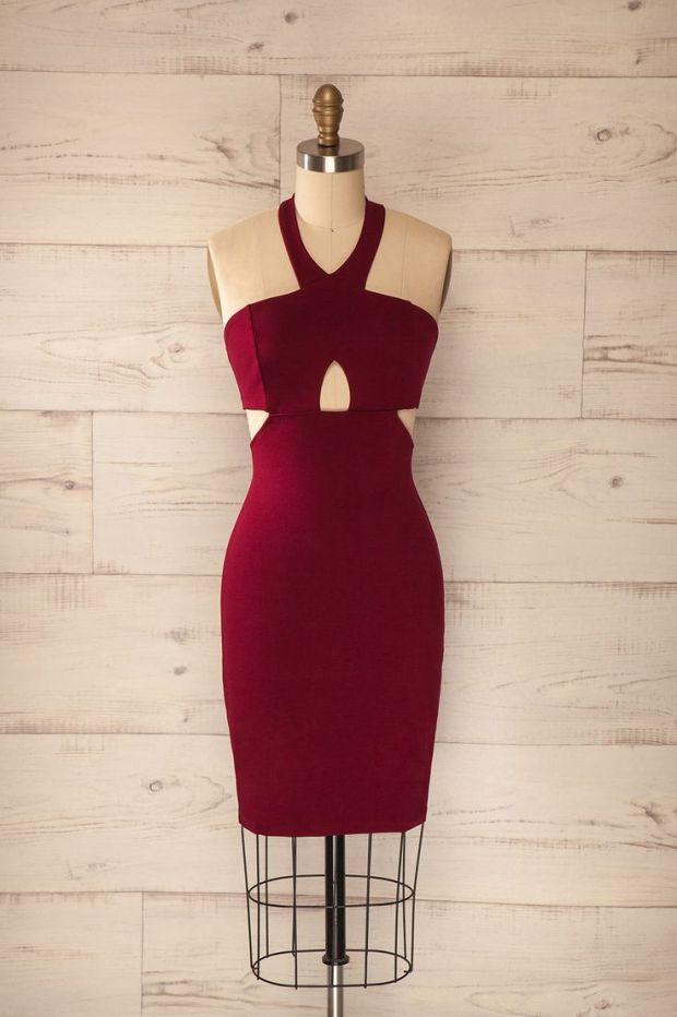 petite-robe-rouge-ajourée-Blake-Lively-la-petite-garconne-1861
