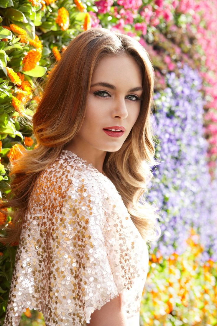 23 Best Images About Wedding Guest Hair Styles And Ideas