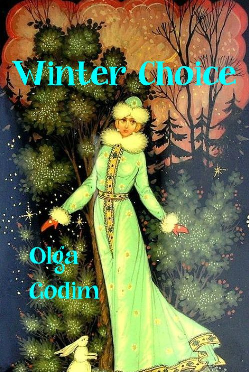 Winter Choice