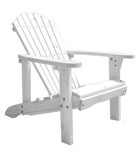 Aderondeck Chairs. ah e se falando em madeira projeto ...