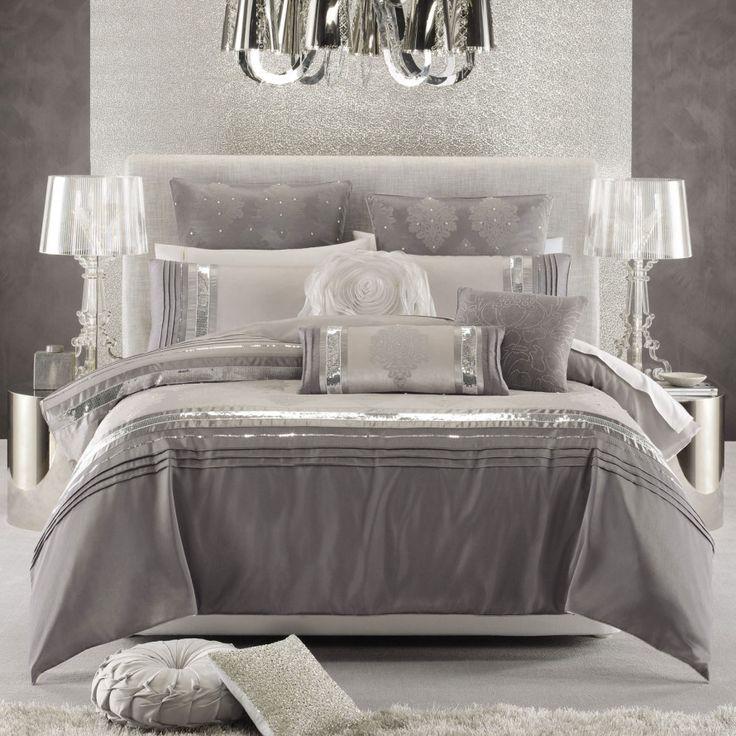 hollywood glam bedroom sets ideas marilyn monroe old lexi s gr rh vkmtf p7 de