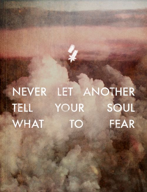 Rise Above It by Switchfoot