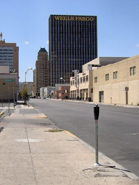 Carports El Paso Tx Innovation