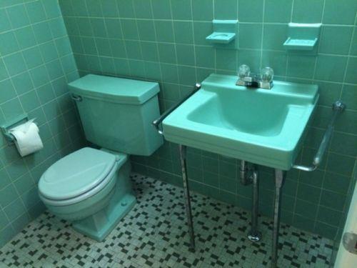 aqua green bathroom tiles and here s more of arabesque tiles real rh idwpu p7 de