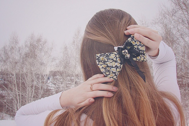 By *decembergirl