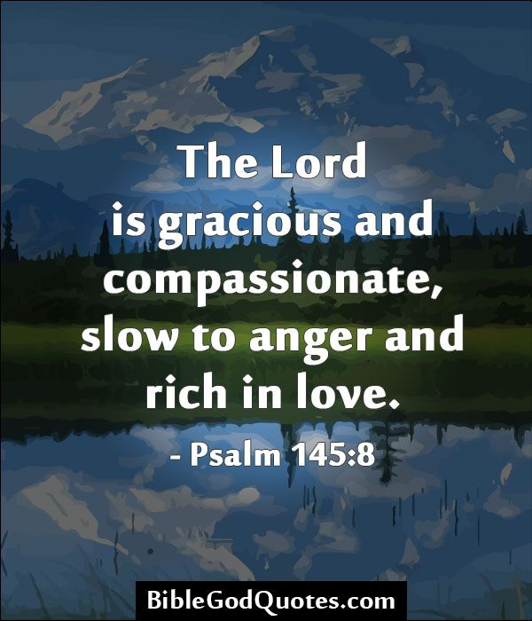Image result for compassionate god