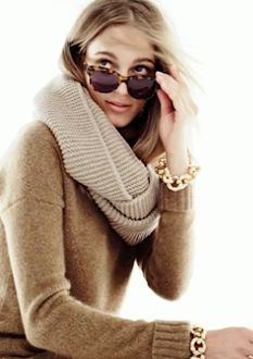 #.  Fall style #2dayslook #fashion #nice #Fallstyle  www.2dayslook.com