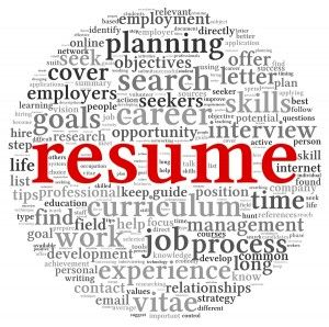 not just writing good cover letters career jobsearch