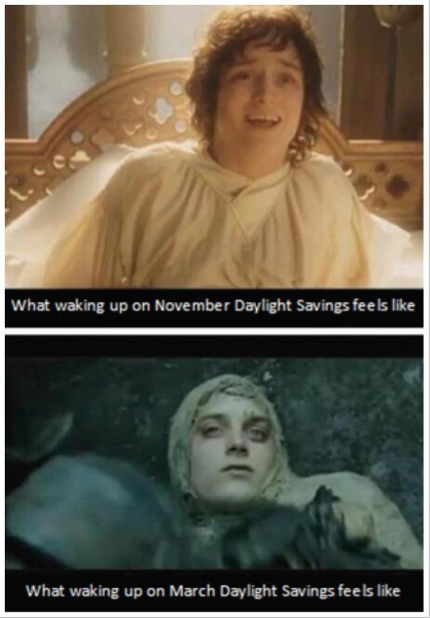 hahahaha! I LOVE this!