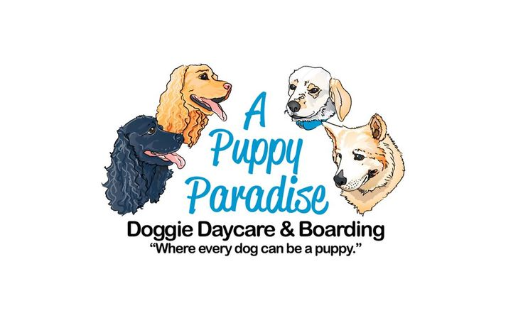 Our Daycare Logo