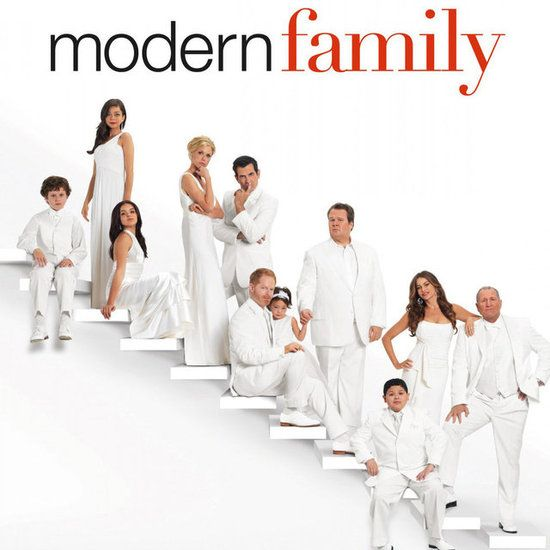 Download+Modern+Family+Season+4,+Episode+11+-+New+Years+Eve.jpg (550×550)