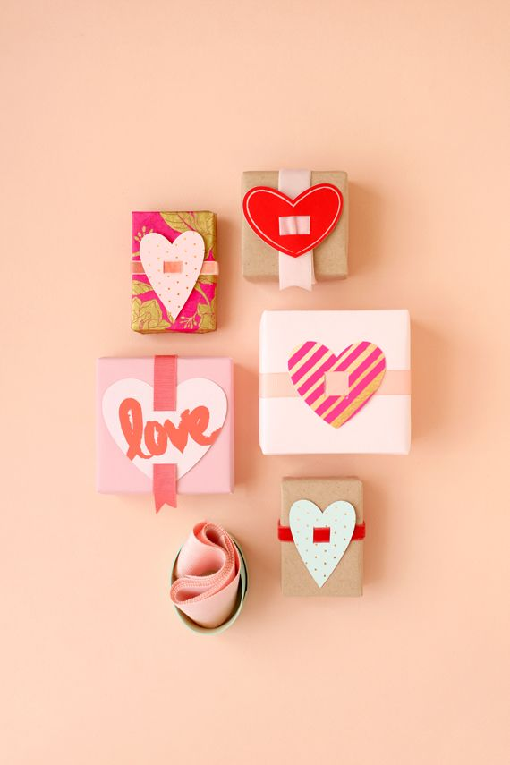 15 Valentine's Day Printables