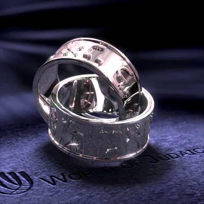 Image Result For Wedding Rings Women