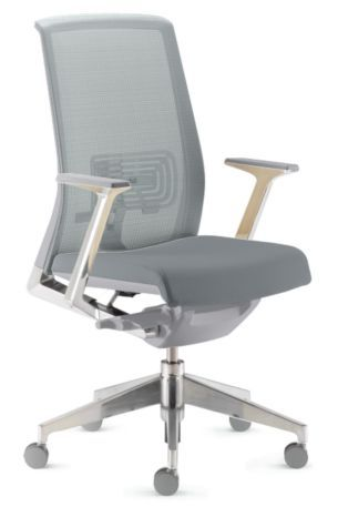 Very Task ChairConference Rooms Office Interior Design