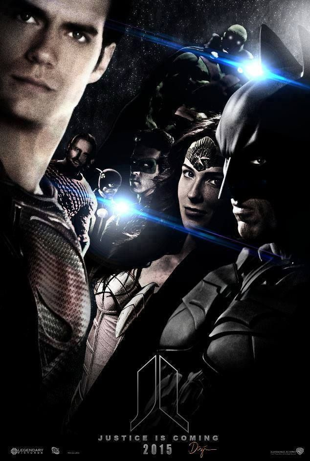 Justice League(2015) Movie Poster  Download Full Movies   http://www.imoviesclub.com/?hop=megairmone : Watch Free Movies Online   http://www.moviescapital.com/?hop=megairmone