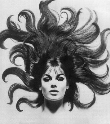 Jean Rosemary Shrimpton (born 7 November 1942) is an English model and actress. She was an icon of Swinging London and is considered to be one of the world's first supermodels. She appeared on covers such as Vogue, Harper's Bazaar, Vanity Fair, Glamour, Elle, Ladies' Home Journal, Newsweek, and Time magazines.[citation needed] She starred alongside Paul Jones in the 1967 film Privilege.