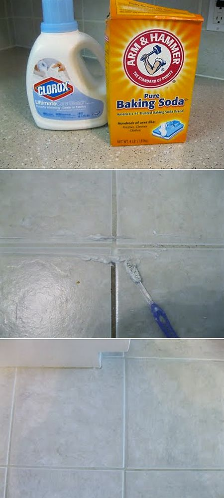 Reusing Old Toothbrush Ecogreenlove