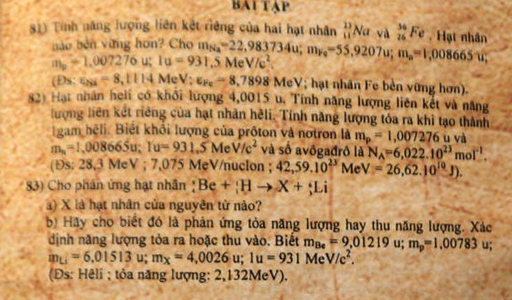 VL12C7B36-Nang-luong-lien-ket-cua-hat-nhan_04