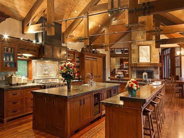 rustic home decor catalogs decor ideasdecor ideas.htm ranch house kitchen remodel ideas images of remodeling a 1950s  ranch house kitchen remodel ideas