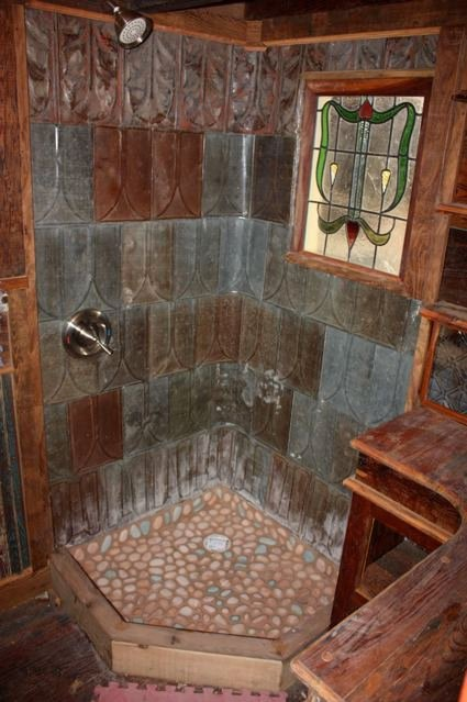 Image Result For Cowboy Bathroom Ideas