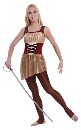 this would be a nice uniform guard uniforms d pinter