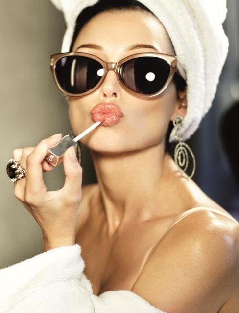 #lip-stick