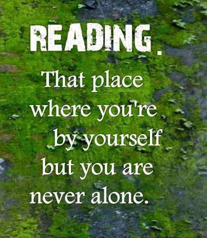 Reading.....