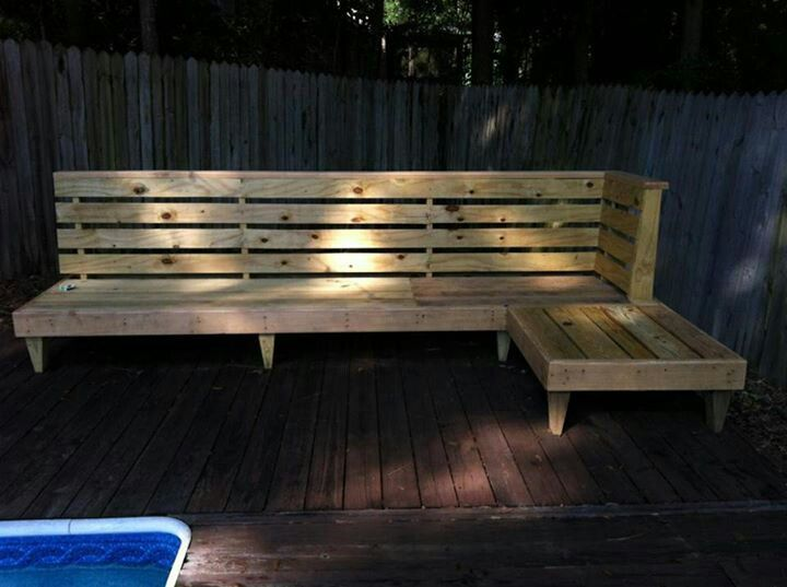 Garden bench diy plans. pdf download backless. wooden free shed ...