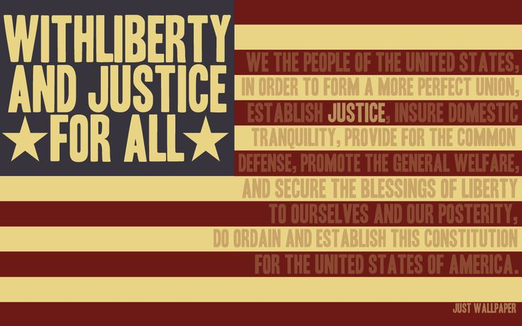 liberty and justice for all pictures | liberty+and+justice+for+all.jpeg