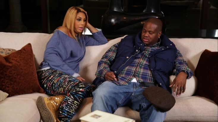 Image result for tamar braxton and vince 2016