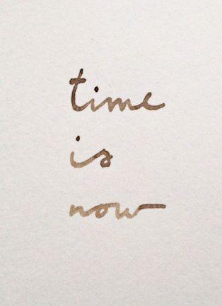 Cumpar timp