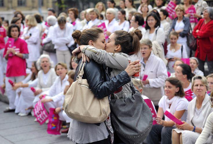 Bacio # fotografia