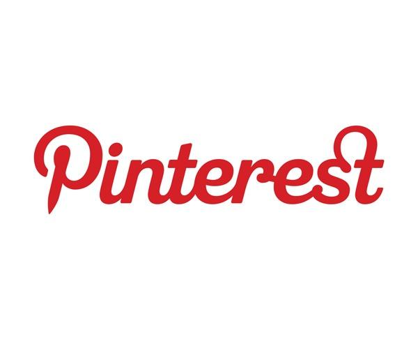 http://pinterestbutton.biz Pinterest logo gets a well-deserved design award from HOW mag- congrats! Thanks