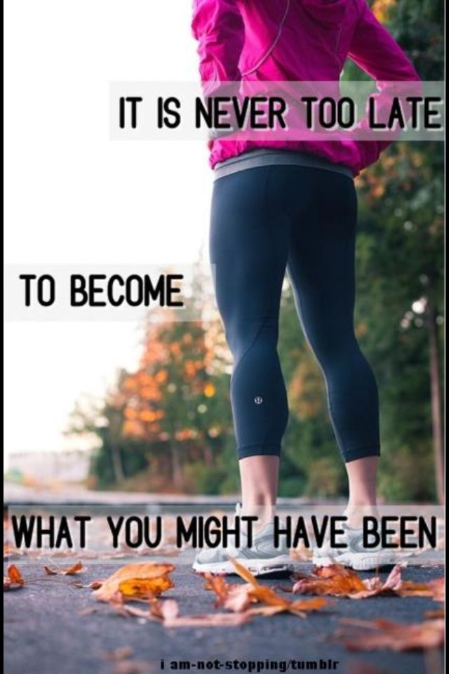 Motivation station