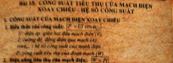 VL12C3B15-Cong-suat-tieu-thu-cua-mach-dien-xoay-chieu_01
