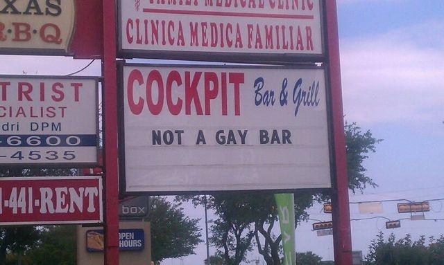 from Edwin gay bar davis ca