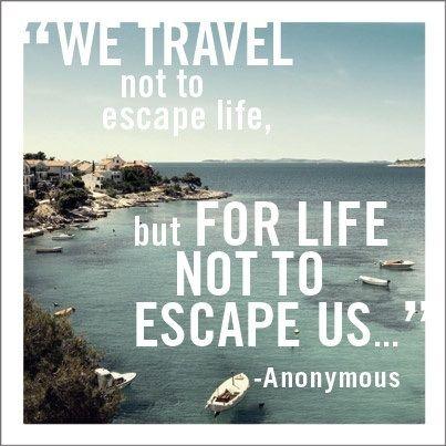 10-inspirational-travel-quotes-photo